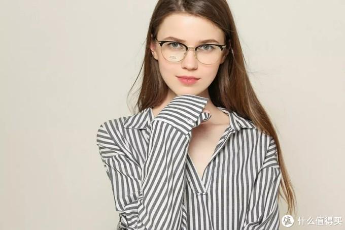 如何正确选择专业的眼镜店配眼镜