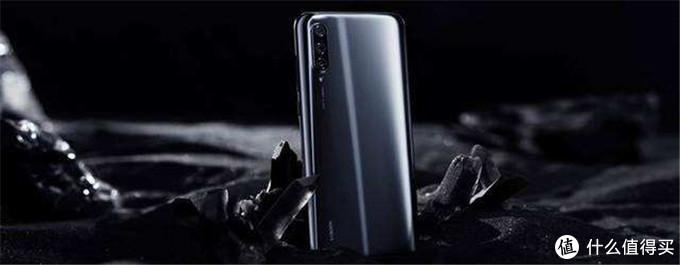 6400W起,市售超高像素拍照手机盘点