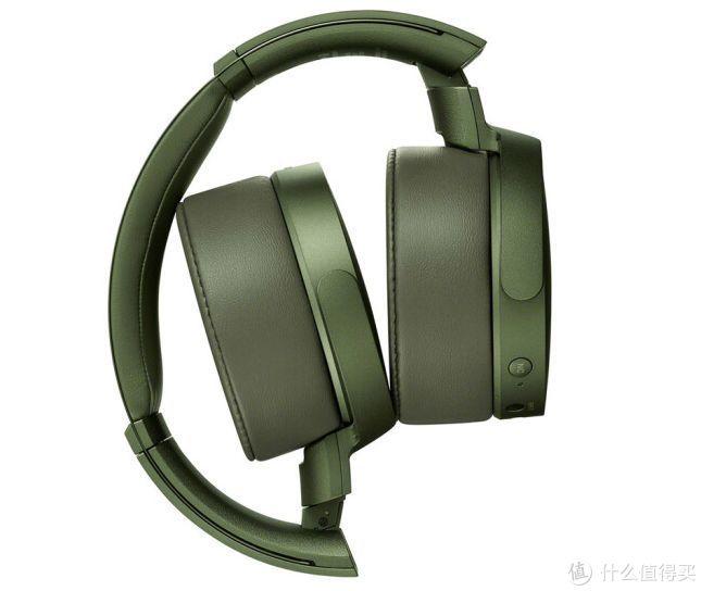 年底买耳机买什么,还是Airpods?