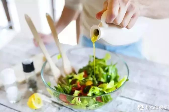 20位研究生告诉你,你家橄榄油真的够香吗?
