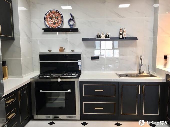 家里蒸箱和烤箱哪个更实用?必看选择指南