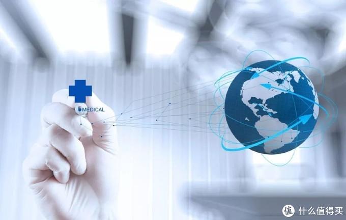 《健康保险管理办法》:保证续保的医疗险要诞生了