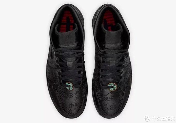 P.J. Tucker续约Nike,各大品牌们又扑空了…