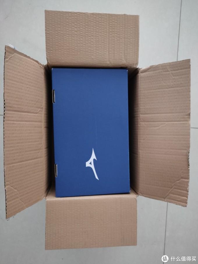 还有一个盒子