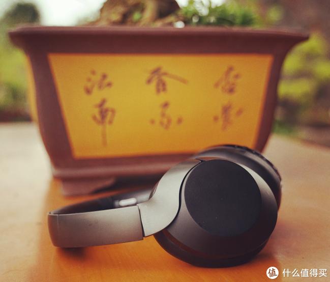 飞利浦旗舰降噪耳机PH805:重新定义降噪耳机标准