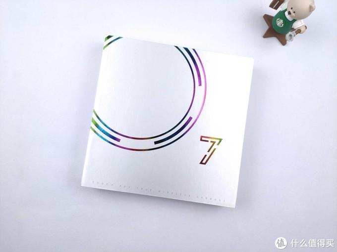 """旗舰真无线耳机的硬性""""内涵""""——魔浪O7开箱上手体验"""