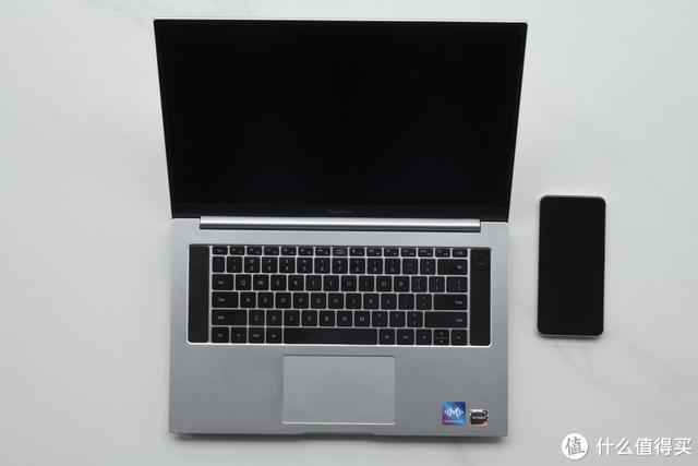 自己动手装个电脑系统省300块?——荣耀MagicBook Pro科技尝鲜版装机使用分享