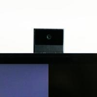 华为智慧屏65寸评测华为65寸智慧屏体验(语音遥控器|资源)