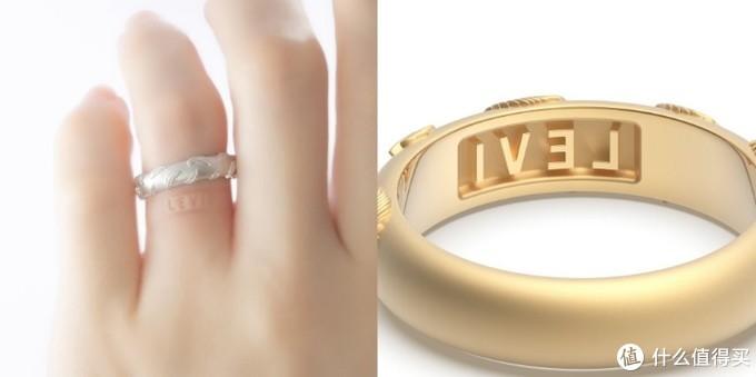 「進撃の巨人」十周年,官方推出调查团纪念戒指