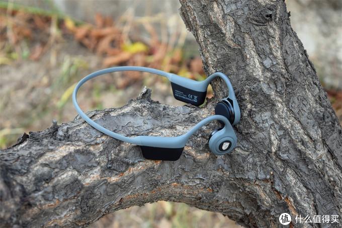 专为运动而生的蓝牙耳机——南卡Runner骨传导蓝牙耳机