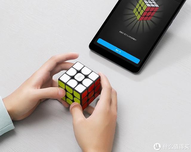 摩托罗拉将发布One Hyper手机 小米智能魔方上架