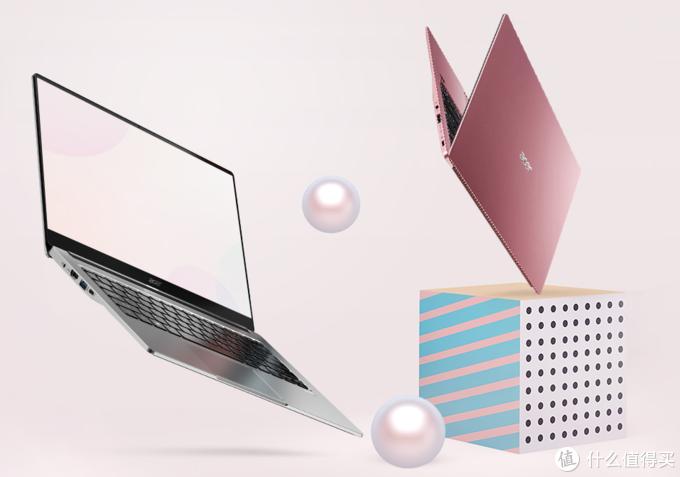 能文能武:2019笔记本电脑攻略年终盘点之Acer篇