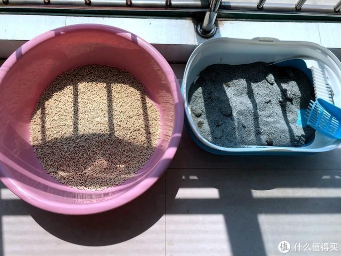 NEO猫砂 除臭豆腐猫砂