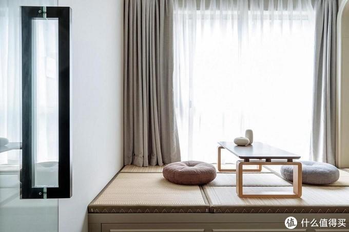 东御佲家170平米现代混搭,低调生活——高调浪漫