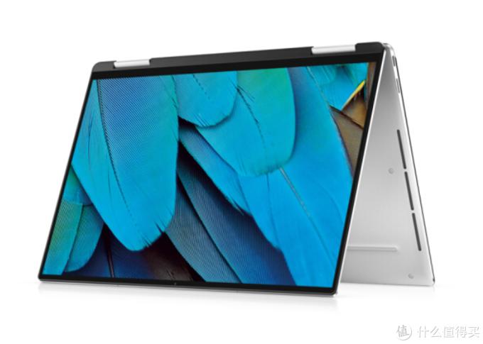 2019最佳Windows笔记本都在这了:Intel 官方发布购物季Look Book