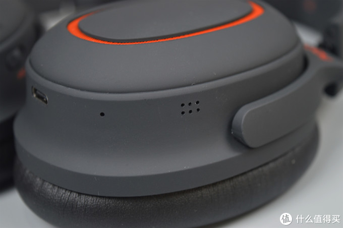 嘈杂遁走,妙音伴身:dyplay城市旅行者2.0头戴式主动降噪蓝牙耳机体验