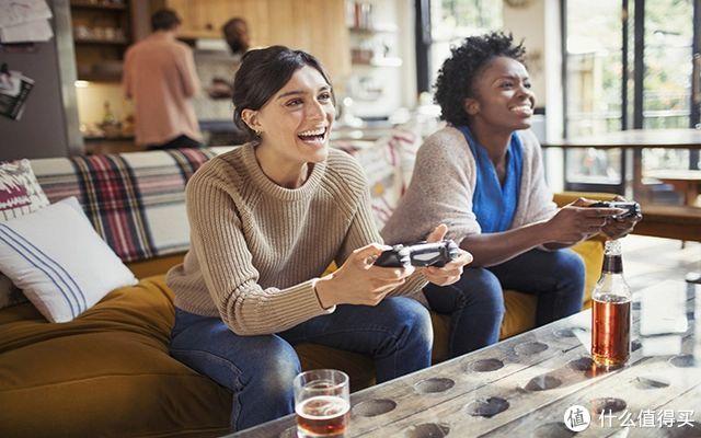 2019黑五 有哪些值得买的家居生活用品和家电?