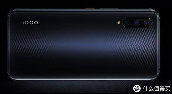 不到3000元,2019年安卓拍摄手机推荐!