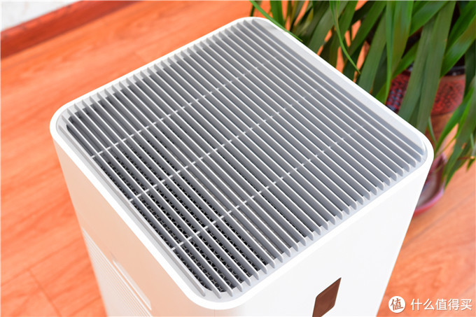 除醛除菌,呵护家人健康——352 Y100C空气净化器