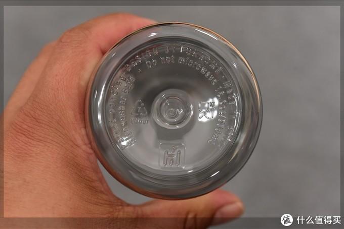好杯喝出健康来—市售爆款TRITAN水杯横评