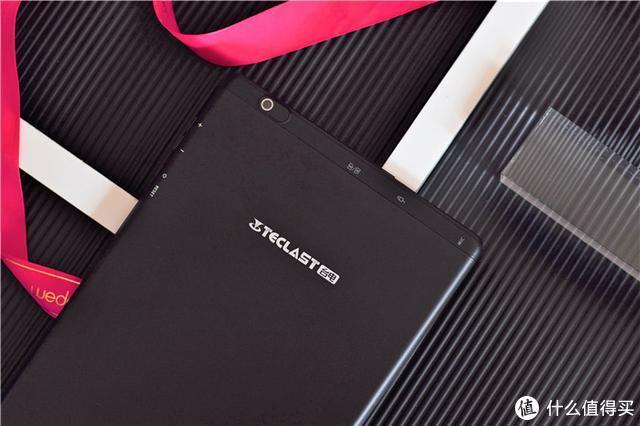 八核双4G,仅699元,台电P10HD平板为什么值得入手?