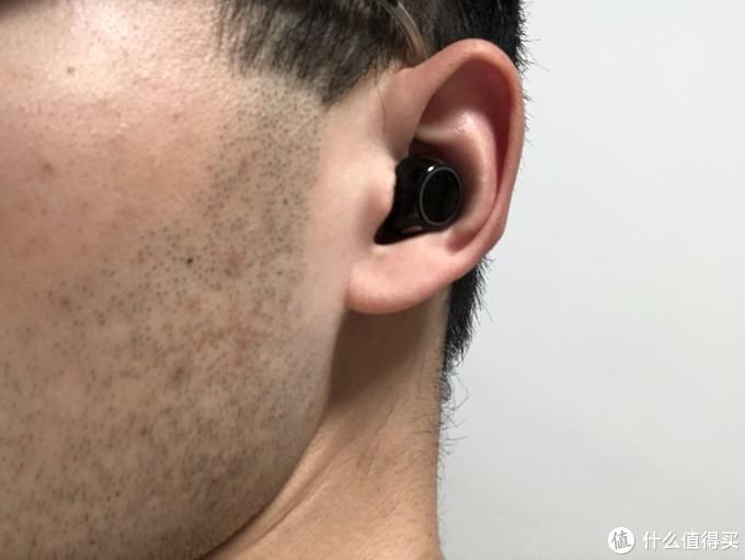 轻巧真无线,听书健身两相宜——南卡N2真无线蓝牙耳机