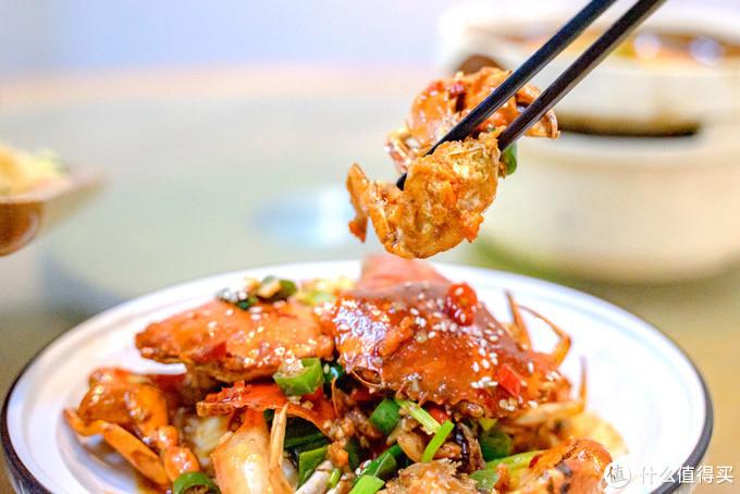 (万字长文 海南美食+小众景点) 喝着椰子,猛吃海鲜狂吃鸡!