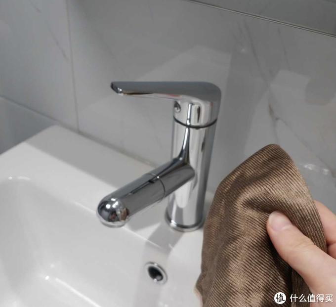 10个卫生间清洁技巧,爱干净的人学起来
