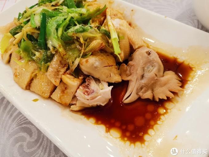 """带你体验""""平常人家,朴实无华""""的广州老字号饭店—向群饭店"""