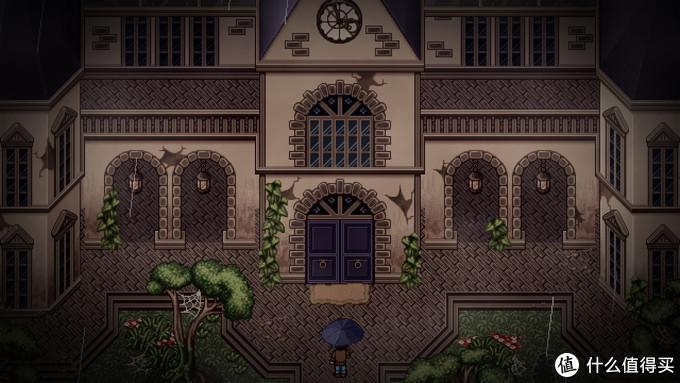 重返游戏:《去月球》第三部《影子工厂》公开 2020年末推出