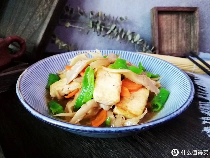豆腐不要只干烧,多加这3种食材,鲜美无比营养全,老少都爱吃