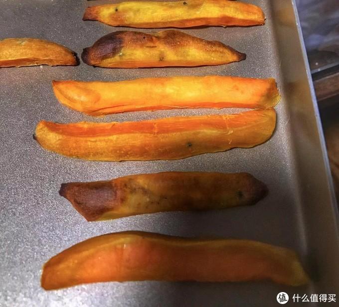 育儿 辅食 篇六:婴儿辅食提拉米苏手指饼干和咬咬香蕉彩蛋