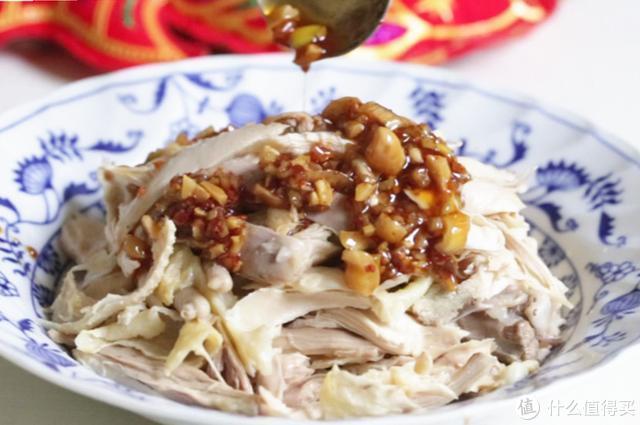 鸡肉最爱这么做法,下酒又下饭,吃起来真过瘾!
