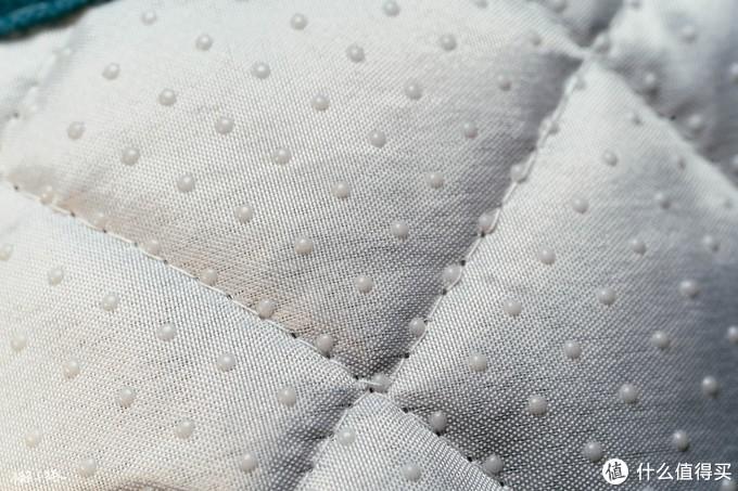 软绒绒,暖融融——8H吸湿发热抗菌沙发垫开箱