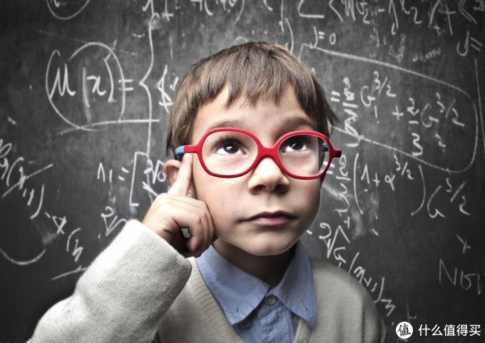 幼儿园该学什么?英语、STEAM、舞蹈、跆拳道、表演…|早教虽好,也要「断舍离」