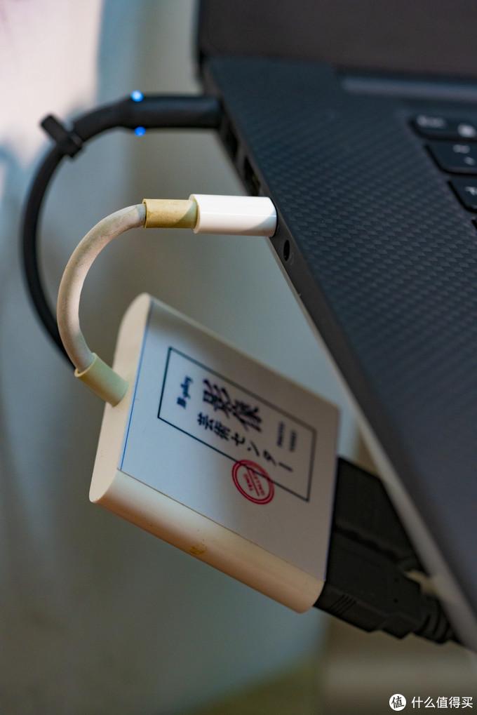 FILCO圣手二代双模青轴蓝牙键盘使用一年之后