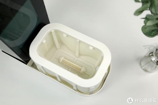 告别冬季室内干燥不适 352 Skin自然蒸发加湿器使用体验