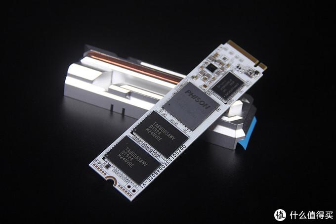SSD容量满后为什么会速度下降?今天给你讲明