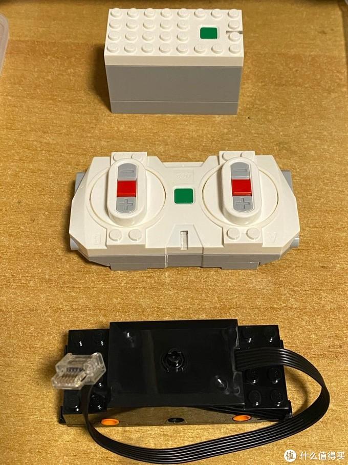 电池盒,遥控,电机