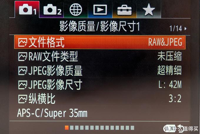 高容量拍到爽 金士顿Canvas Select™ Plus SDXC存储卡评测