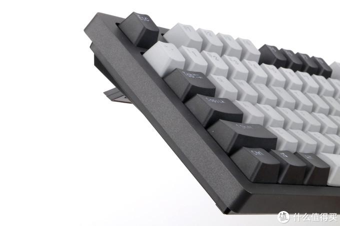 能换壳,只是这键盘看点的一部分——达尔优A840机械键盘