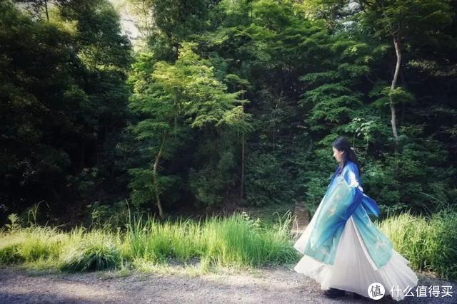 日本旅行穿搭Ⅱ—红叶季怎么穿?