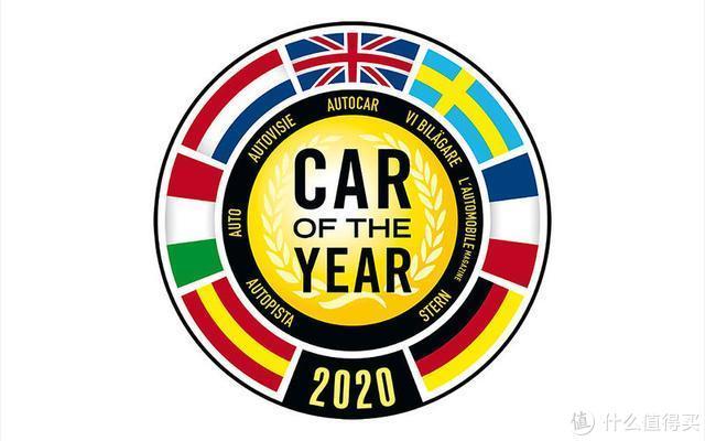 7选1,欧洲年度车型入围名单公布!放心,有你买得起的