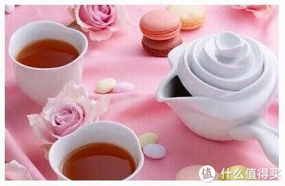 四季必备养生茶,一个都不能少~