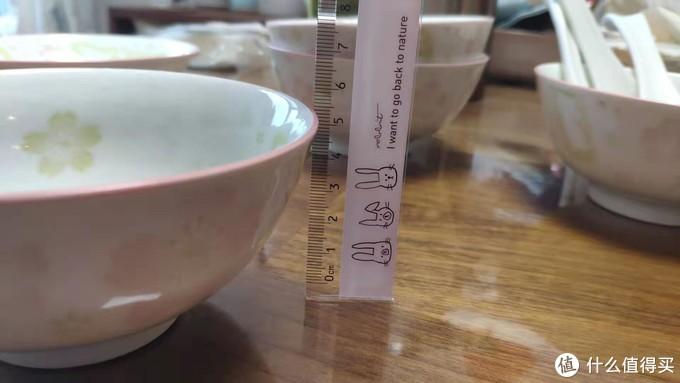 23.98的餐具套餐值不值——小姐姐来开箱