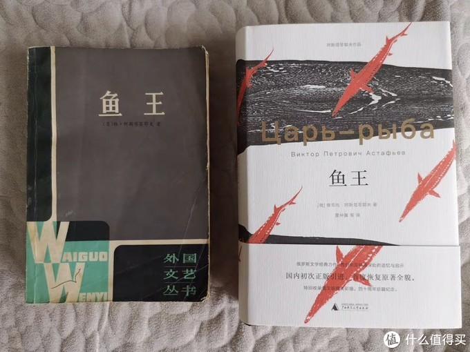 """喜忧参半的双11购物:短短的书籍订单,无尽的""""精神食粮"""""""