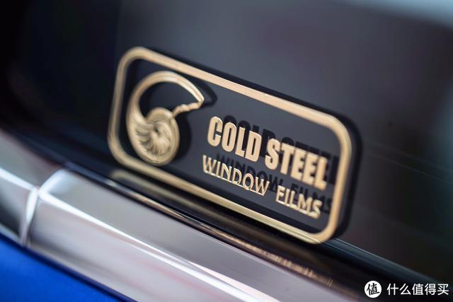 保时捷992 Carrera选装COLD STEEL酷思迪:奢华与安全的对话