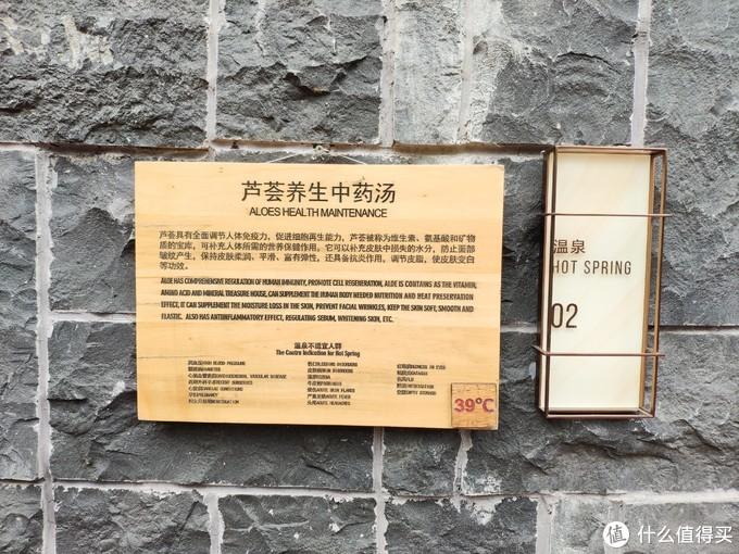 北京密云山水间,逃离都市喧嚣,感受半山生活