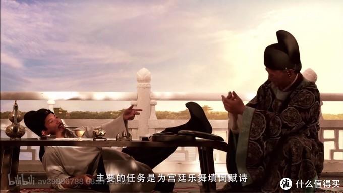 【片单】请收好!那些中国考古的高分纪录片(含播放地址)