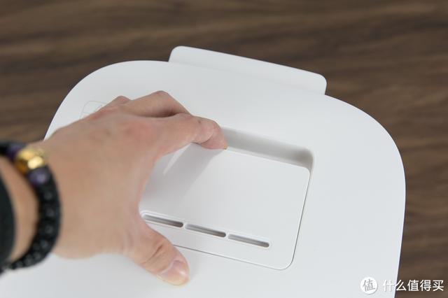 小身材大肚量,没有智能互联的米家电饭煲C1,依然很米家